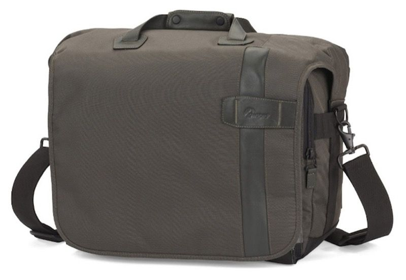 Lowepro Classified 250 AW